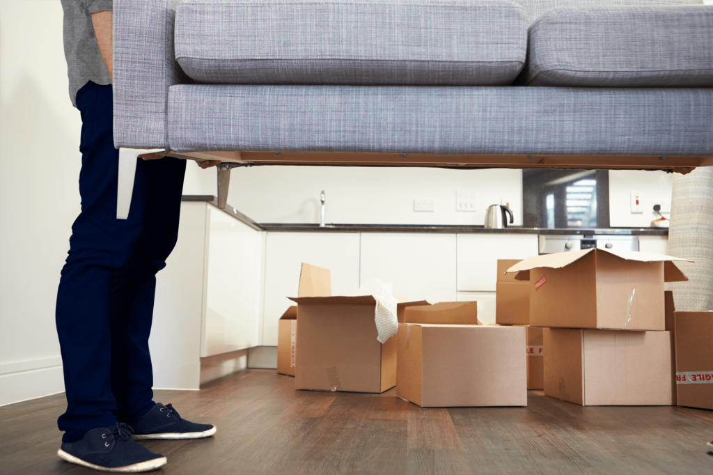 home moves and piano moves