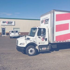 spokane-moving-company-truck