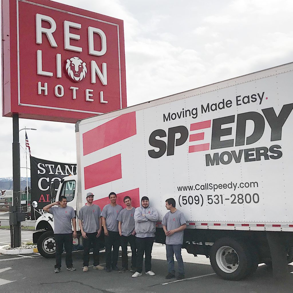 spokane-moving-company-commercial